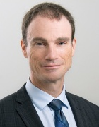 Roseanne Berger, MD.