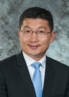 Jiantao Xiao, MD, PhD.