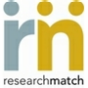 Research Match logo.