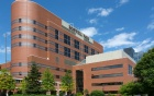 Roswell Park Cancer Institute (RPCI)