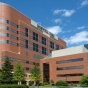 Roswell Park Comprehensive Cancer Center (RPCCC)