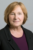 Noreen Williams, PhD