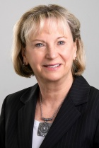 Anne B. Curtis, MD.