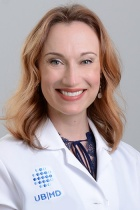 Diana L. Marchese, MD.