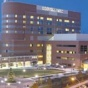 Roswell Park Comprehensive Cancer Center.